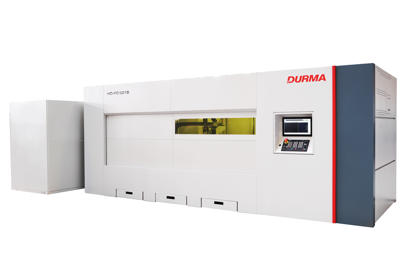 Obrázek k produktu - Ekonomický vláknový laser