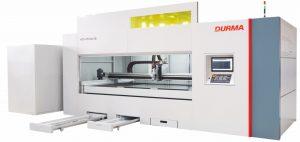 vláknový laser HD-FO