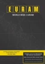 Katalog Euram